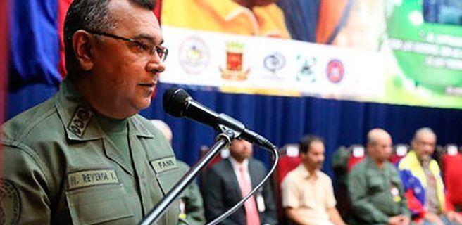 Ejecutivo evalúa acciones para combatir robo de vehículos