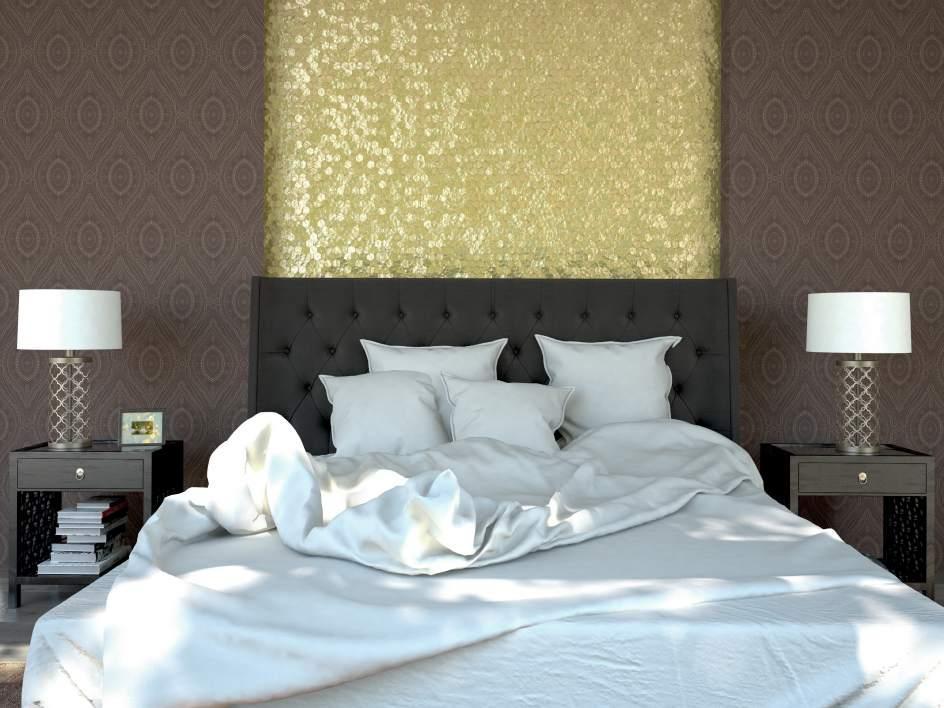 Las sábanas deben cambiarse cada cierto tiempo para evitar enfermedades