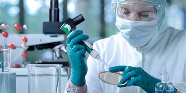 Descubierta una nueva enfermedad hepática