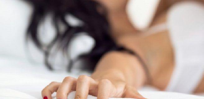 Nueve consejos que harán que aproveches mucho más el sexo oral