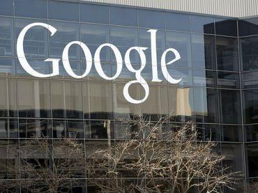 Google promete solucionar resultados inapropiados de búsquedas