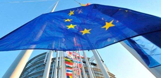 UE insta a respetar libertades y derechos en marchas de este 19A