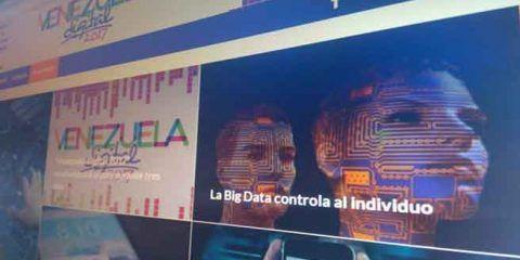 Venezuela Digital 2017 presentará riesgos de las RRSS en la comunicación
