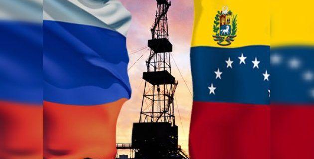 Venezuela recibió reconocimiento en la Exposición de Viajes y Turismo de Moscú