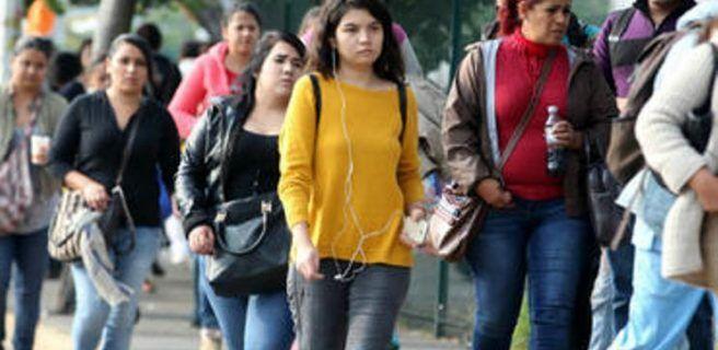 Afirman que síndrome de intestino irritable afecta más a las mujeres