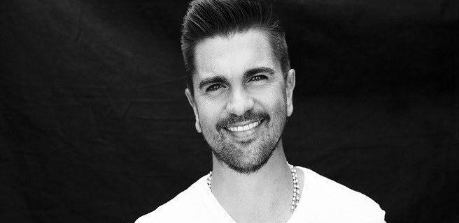 Juanes dedica un mensaje y una canción a Venezuela