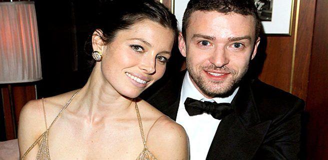 Justin Timberlake y Jessica Biel podrían estar esperando otro bebé