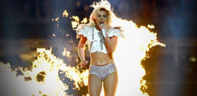 Lady Gaga sorprende a seguidores con nueva canción