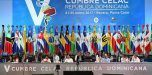 "Venezuela solicita de ""urgencia"" reunión de cancilleres de Celac"
