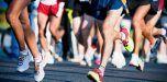 Descubre cómo aumentar tu resistencia al momento de hacer ejercicios