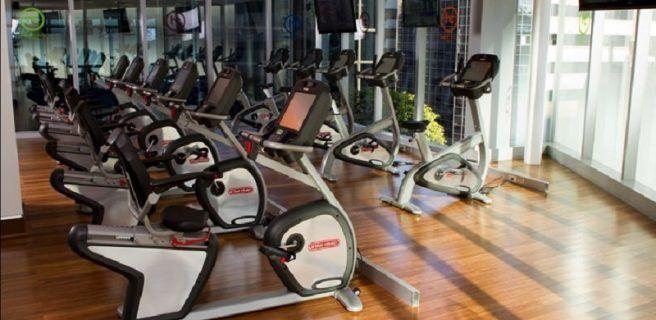 Cinco aspectos clave para lograr un exitoso negocio fitness