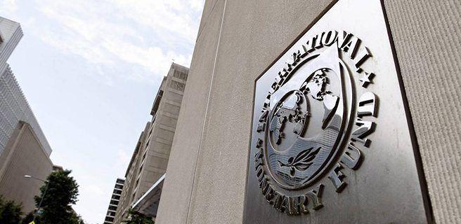FMI calcula que PIB de Venezuela retrocederá a 7,4 % en 2017 y 4,1 % en 2018