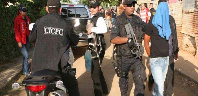 Un policía muerto y tres abatidos deja enfrentamiento policial