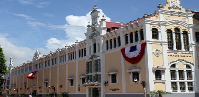 Panamá se suma a condena latinoamericana de violencia en Venezuela