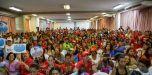 Psuv afina detalles para activar en Aragua puntos antigolpe