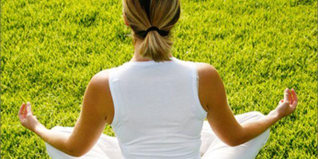 """El """"tai-chi"""" y el yoga previenen las caídas"""