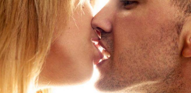 Diccionario de besos