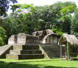 Ceibal: muestra de la arqueología guatemalteca