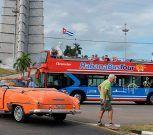 Cuba, el destino que se adapta a los gustos de cualquier turista