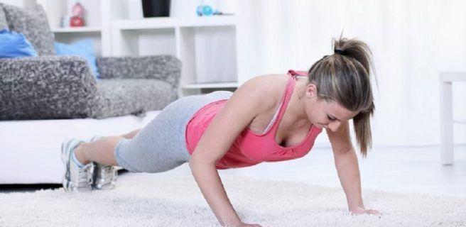 Tips de expertos en fitness para incorporar en la vida antes de los 30