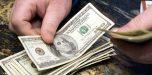 Banca privada se suma de forma progresiva a subastas del Dicom