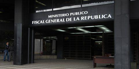 Fiscalía confirma quinto muerto por protestas en Barinas