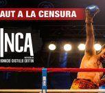 Con lugar apelación contra la censura de El Inca