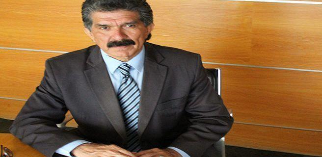 Rafael Narváez: La Constituyente no resolverá crisis en el país