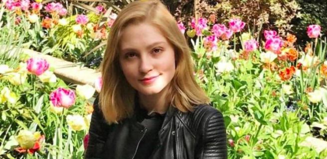 """Una alumna de Oxford que apuñaló a su novio podría evitar la cárcel por su """"extraordinario"""" talento"""