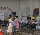 Baile de la Yuca, sabor y ritmo de el municipio Francisco Linares Alcántara