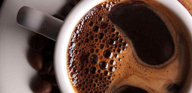 Muere adolescente por consumir cafeína en exceso