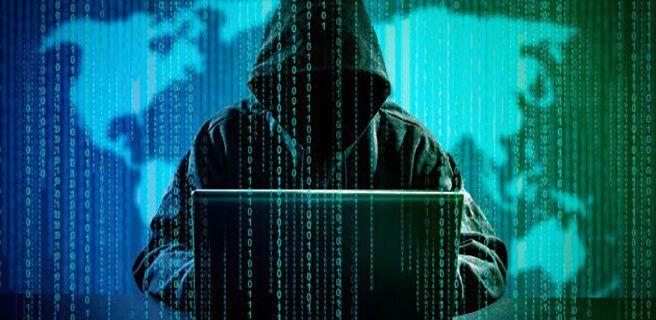 """Creen """"improbable"""" recuperar datos tras ciberataque, aunque se pague rescate"""