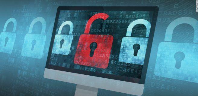 El mundo intenta recuperarse del masivo ciberataque que afectó a casi 100 países