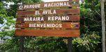 Hallan a joven desaparecida en El Ávila