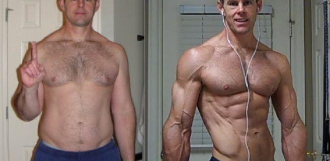 Siete programas fitness recomendados para estar en forma