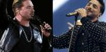 J Balvin y Maluma, los más nominados a los Premios Juventud