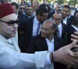Un ministro marroquí: 'Los cristianos son un virus'
