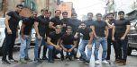 Candidatos al Mister Venezuela 2017 colaboran para beneficiar a grupos vulnerables