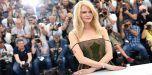 Nicole Kidman y Al Gore, cine y política en la alfombra roja de Cannes