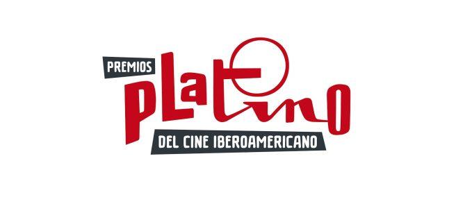 Gente de Zona y Los del Río se suman al show de los Premios Platino