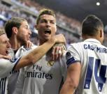 Real Madrid y Juventus persiguen el mismo sueño