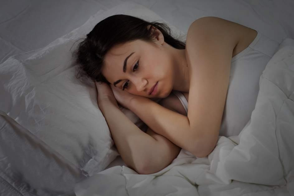 El dormir es importante para el cuerpo humano