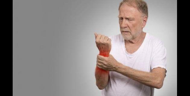 Lupus, una incierta enfermedad