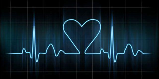 Una de cada tres personas con hipertensión arterial desconoce que la padece