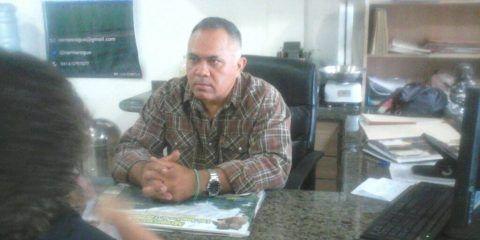 70% ha caído el consumo de carne en Aragua