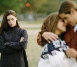 Por tu bienestar emocional, aprende a superar la infidelidad