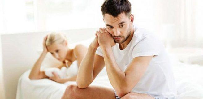 Por qu me da miedo o evito tener relaciones sexuales?