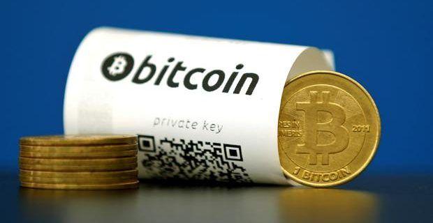 Bitcoin: el anonimato y su alta rentabilidad