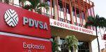 Trabajadores de Pdvsa disertaron sobre la Constituyente