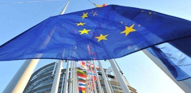 Resultado de imagen para Unión Europea nombra jefes de delegaciones